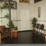 lounge - 01